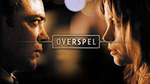 Picture of Overspel
