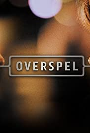 Overspel Poster - TV Show Forum, Cast, Reviews