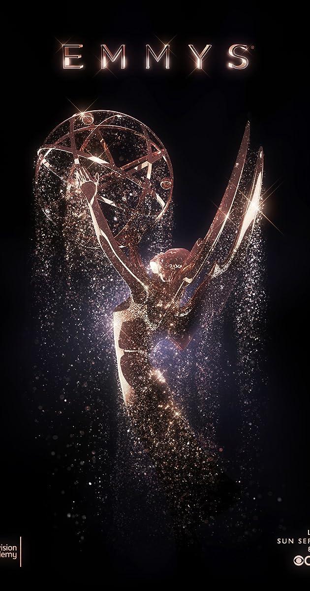 The 69th Primetime Emmy Awards (2017) Bluray 480p