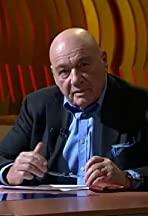 Pozner