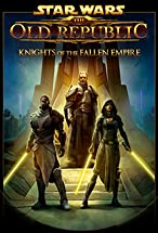 Primary image for Star Wars: The Old Republic - Knights of the Fallen Empire