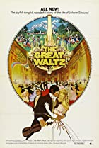 Image of The Great Waltz