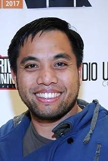 Fernando Jay Huerto Picture