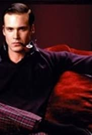 Hefner: Unauthorized(1999) Poster - Movie Forum, Cast, Reviews