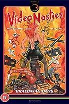 Image of Video Nasties: Draconian Days