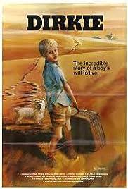 Dirkie(1969) Poster - Movie Forum, Cast, Reviews