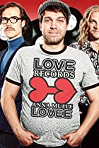 Image of Love Records - Anna mulle Lovee