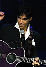Prince: The Art of Musicology