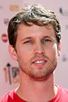 Image of Jon Heder