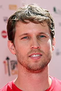 Jon Heder Picture