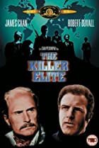 Image of The Killer Elite