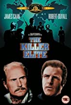 Primary image for The Killer Elite