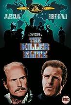 Primary image for The Killer Elite