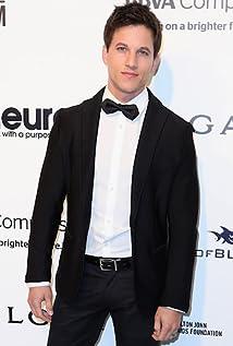 Aktori Mike C. Manning