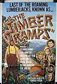 Timber Tramps Poster