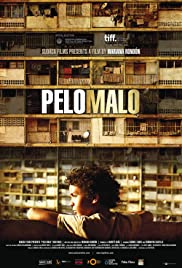Pelo malo (2013) Poster - Movie Forum, Cast, Reviews