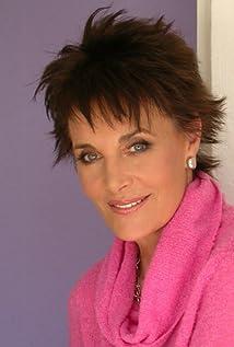 Linda Dano Picture