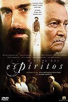 Image of O Filme dos Espíritos