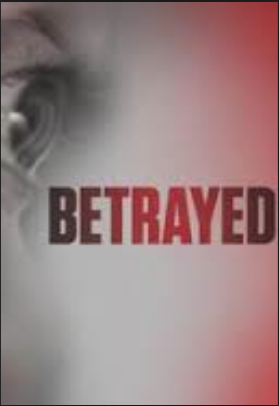 Betrayed Season 3 Episode 4