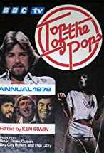 Primary image for Top of the Pops: The Story of 1978