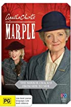 Image of Agatha Christie's Marple: The Mirror Crack'd from Side to Side