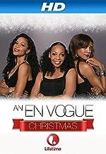 An En Vogue Christmas(2014)