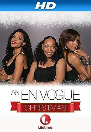 An En Vogue Christmas (2014)