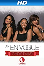 Primary image for An En Vogue Christmas