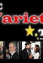 CC Variety TV