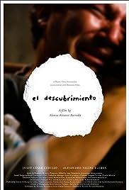 El descubrimiento Poster