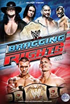 Image of WWE Bragging Rights
