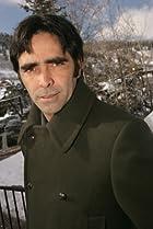 Image of Carlos Bolado