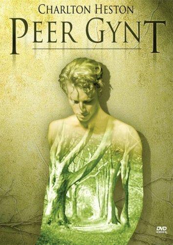 image Peer Gynt Watch Full Movie Free Online
