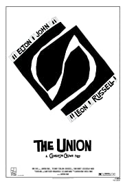 The Union (2011) Poster - Movie Forum, Cast, Reviews