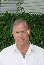 Ian Thompson's primary photo
