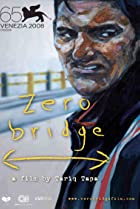 Image of Zero Bridge