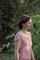 Image of Angela Schanelec