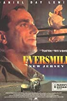 Image of Eversmile, New Jersey