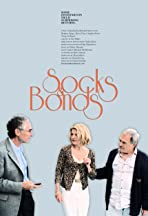Socks & Bonds