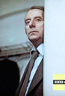 Klaus Schwarzkopf