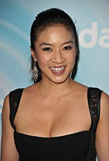 Michelle Kwan Picture