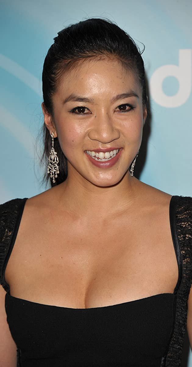 Michelle Kwan Photo Gallery and Forum - SuperiorPicscom