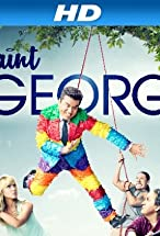 Primary image for Saint George