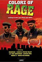 Primary image for Colorz of Rage