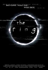 The Ring | 1Link 720p Mega Español Latino