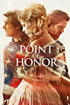 Image of Point of Honor