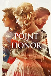Point of Honor(2015) Poster - Movie Forum, Cast, Reviews