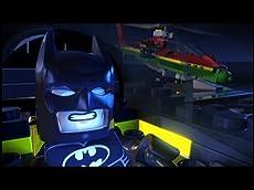 LEGO Batman 2 (VG)