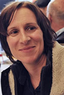 Kelly Reichardt Picture