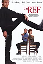 The Ref(1994)